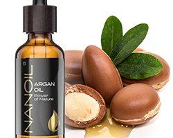 olej-nanoil-arganowy